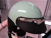 VESPA Motorcycle Helmet HELMET
